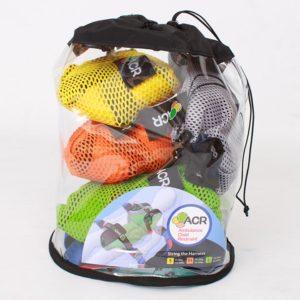 07_sw3334_bagpack