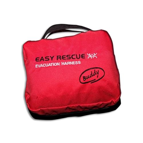 Esay_Rescue3