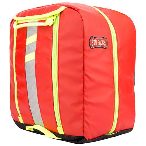 G35010RE-G3-BOLUS-RED-0071420-WEB