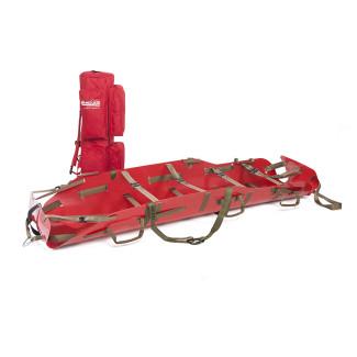 MSVLRREDw-bag-325x325