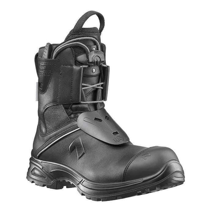 bottes-haix-airpower-xr91-4657765646379_700x700