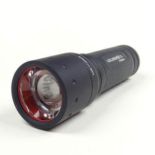 led-lenser-t7-2-flashlight_3