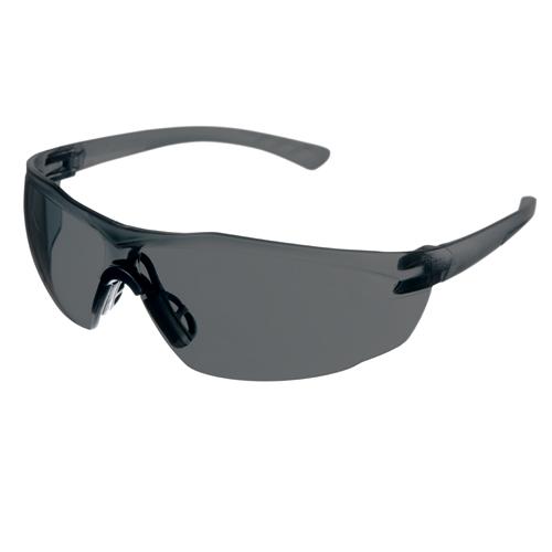 lunetteNoir