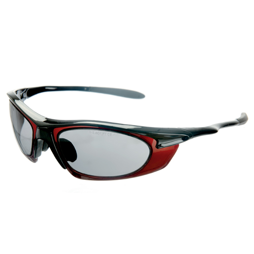 lunetteRouge
