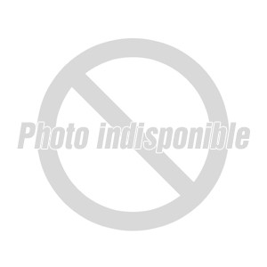 p-1143-227-473.jpg