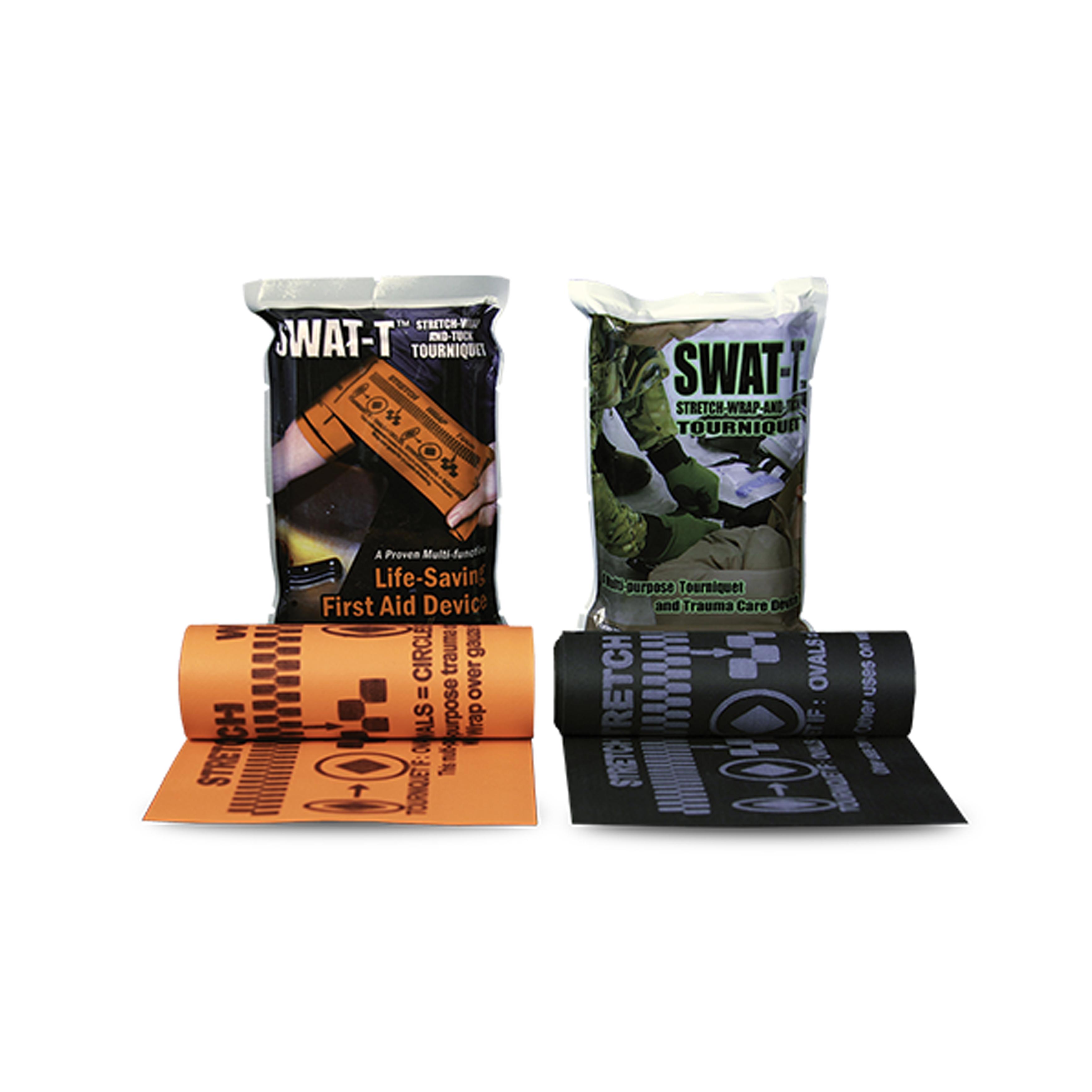 swatt-3